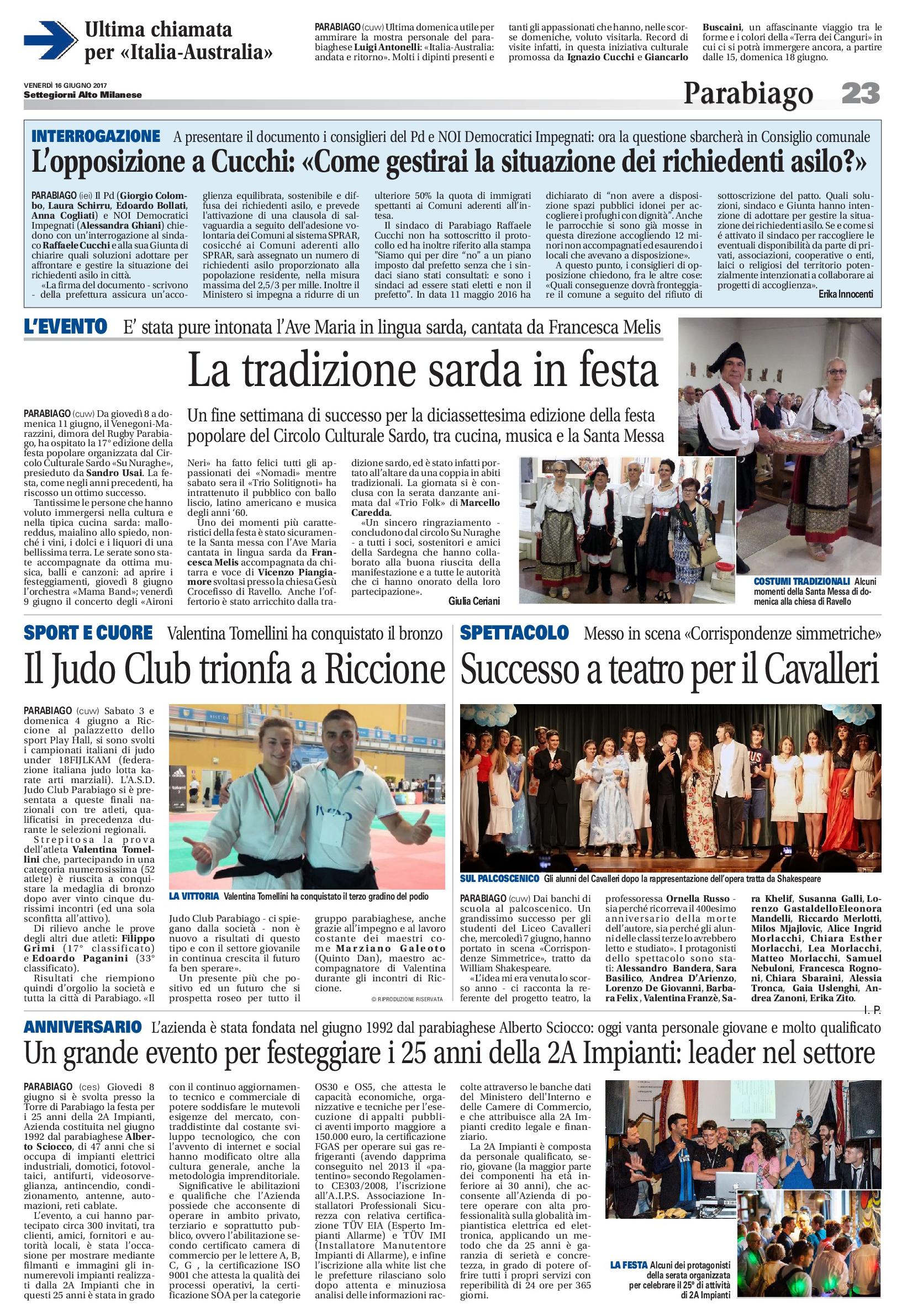 articolo SETTEGIORNI-001_1