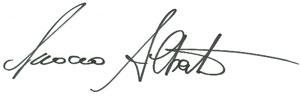 firma-alberto